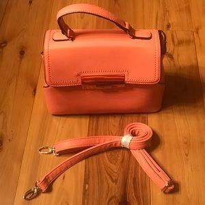 Aldo Doctor Style Handbag